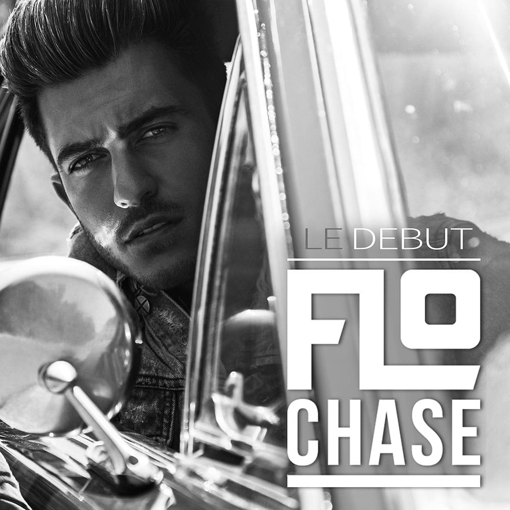 Flo Chase Music Launch